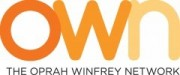 OWN: THE OPRAH WINFREY NETWORK, a joint venture between Discovery Communications and Oprah Winfrey.  (PRNewsFoto/Discovery Communications)