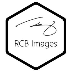 RCB Images - Cory Bruening Photography